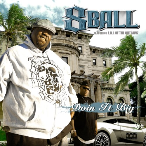 http://rap.3dn.ru/00000c/00-8Ball_E.D.I-Doin_It_Big-front.jpg