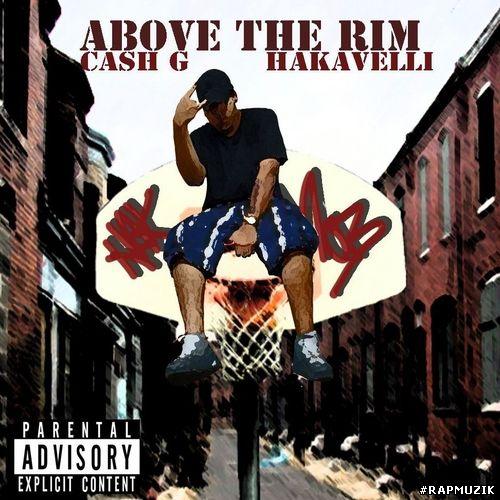 http://rap.3dn.ru/00000c/00-Cash_Hakavelli-Above_The_Rim-front.jpg