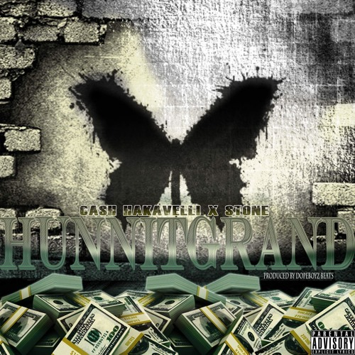 http://rap.3dn.ru/00000c/00-Cash_Hakavelli-Hunnitgrand-feat-Ston-front.jpg