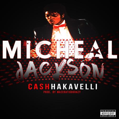 http://rap.3dn.ru/00000c/00-Cash_Hakavelli-Michael_Jackson-front.jpg