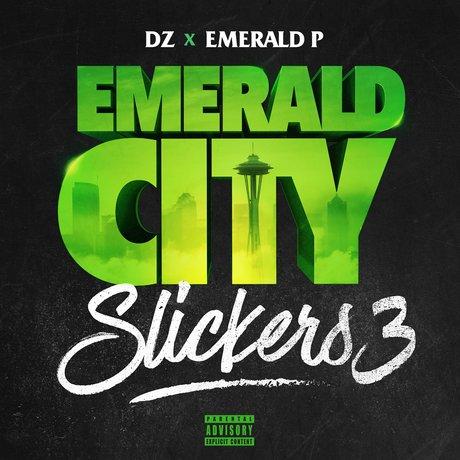 http://rap.3dn.ru/00000c/00-DZ_Emerald_P-Emerald_City_Slickers_3-front.jpg