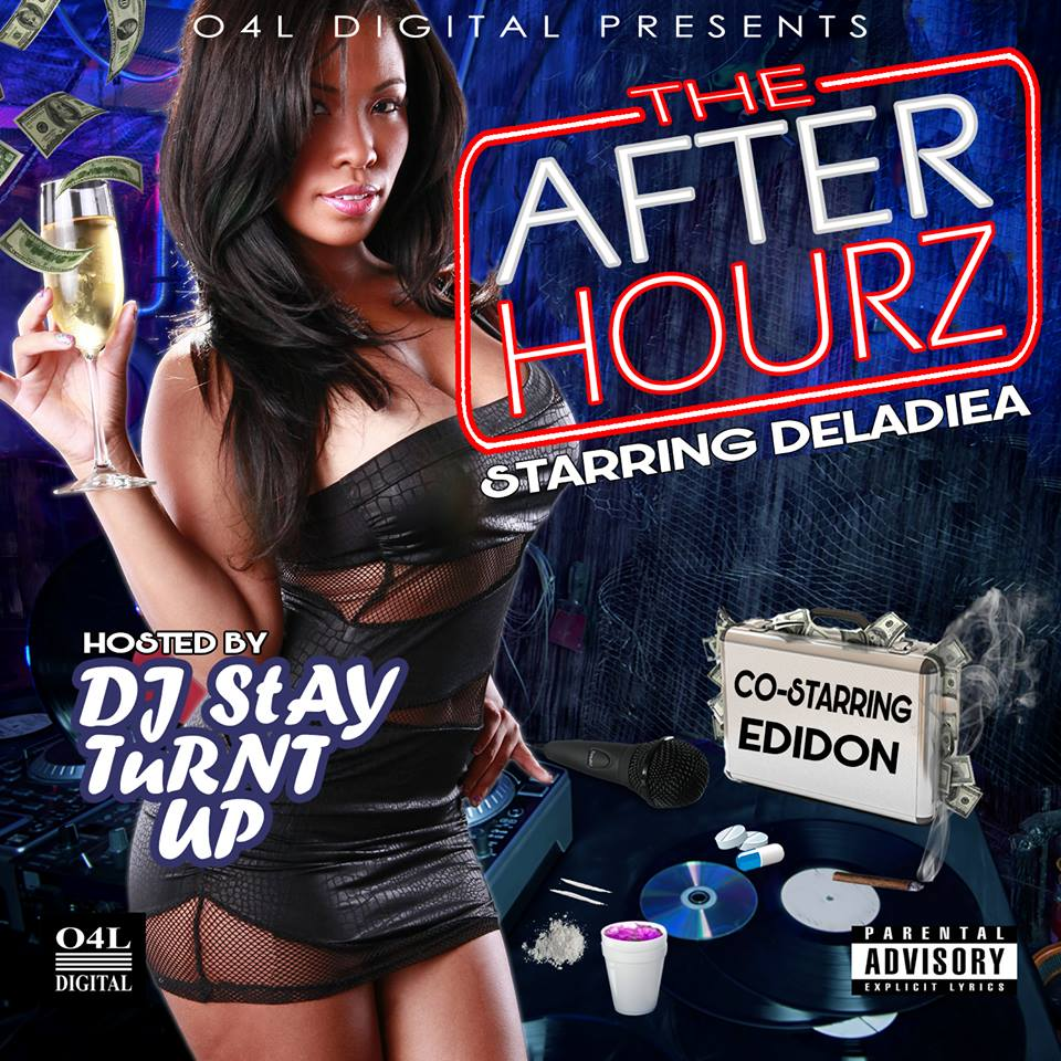 http://rap.3dn.ru/00000c/00-Deladiea-The_After_Hourz-front.jpg