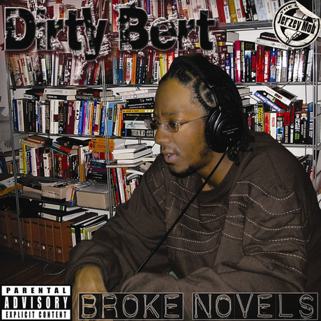http://rap.3dn.ru/00000c/00-Dirty_Bert-Broke_Novels-front.jpg