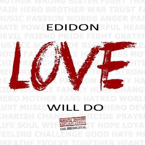 http://rap.3dn.ru/00000c/00-EDIDON-Love_Will_Do-front.jpg
