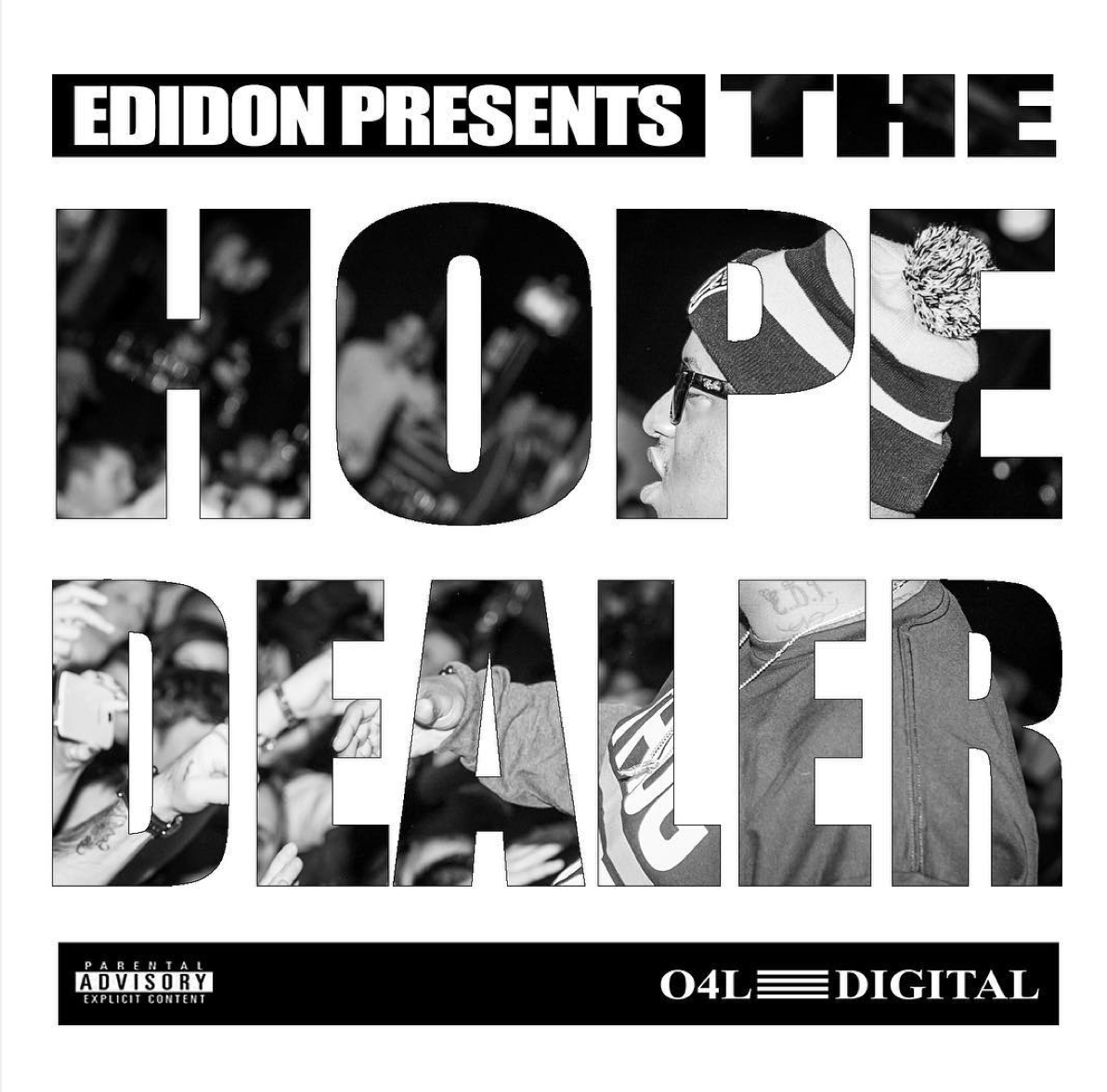 http://rap.3dn.ru/00000c/00-EDIDON-The_Hope_Dealer-front.png