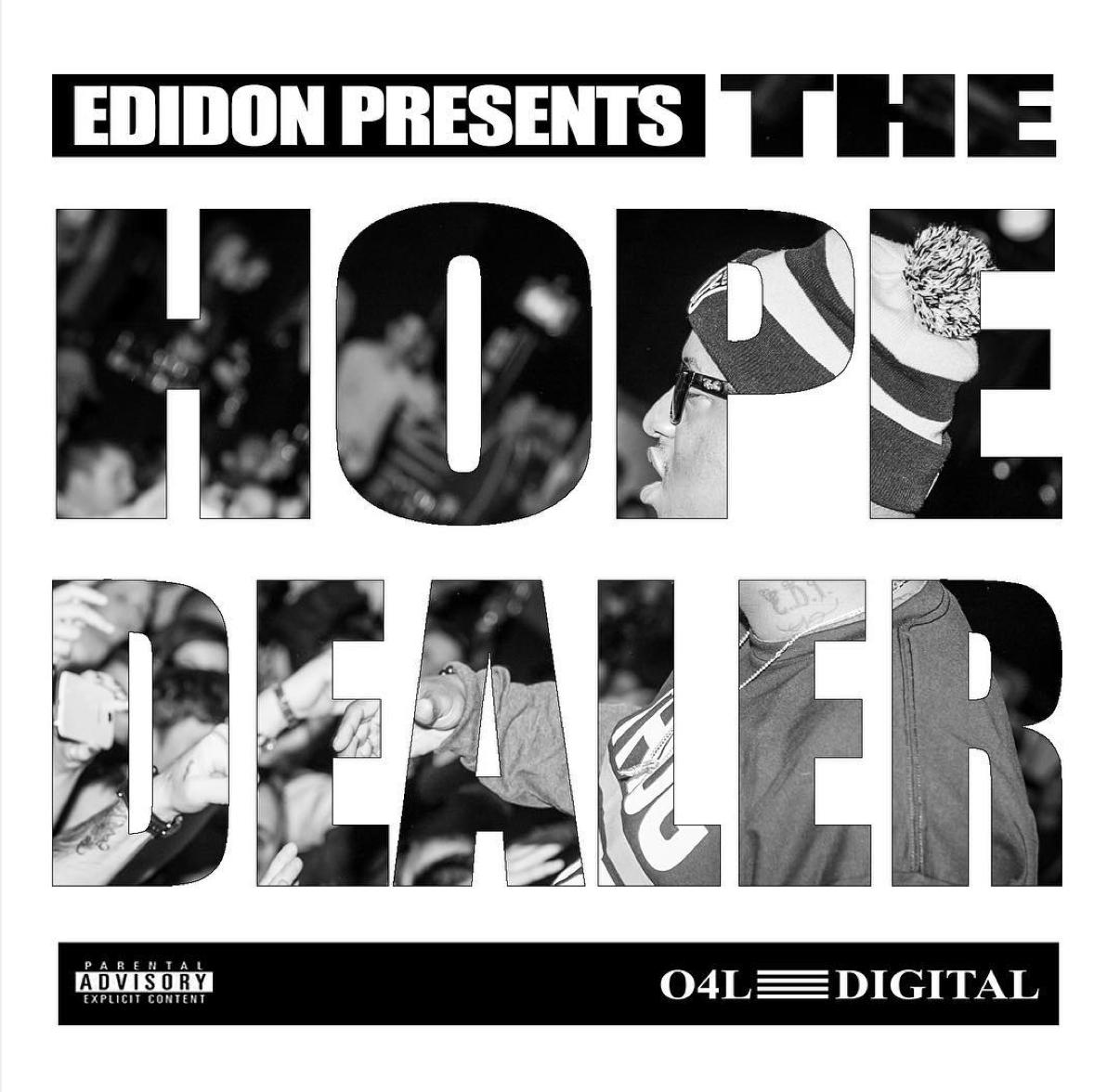 http://rap.3dn.ru/00000c/00-EDIDON-The_Hope_Dealer-front.png