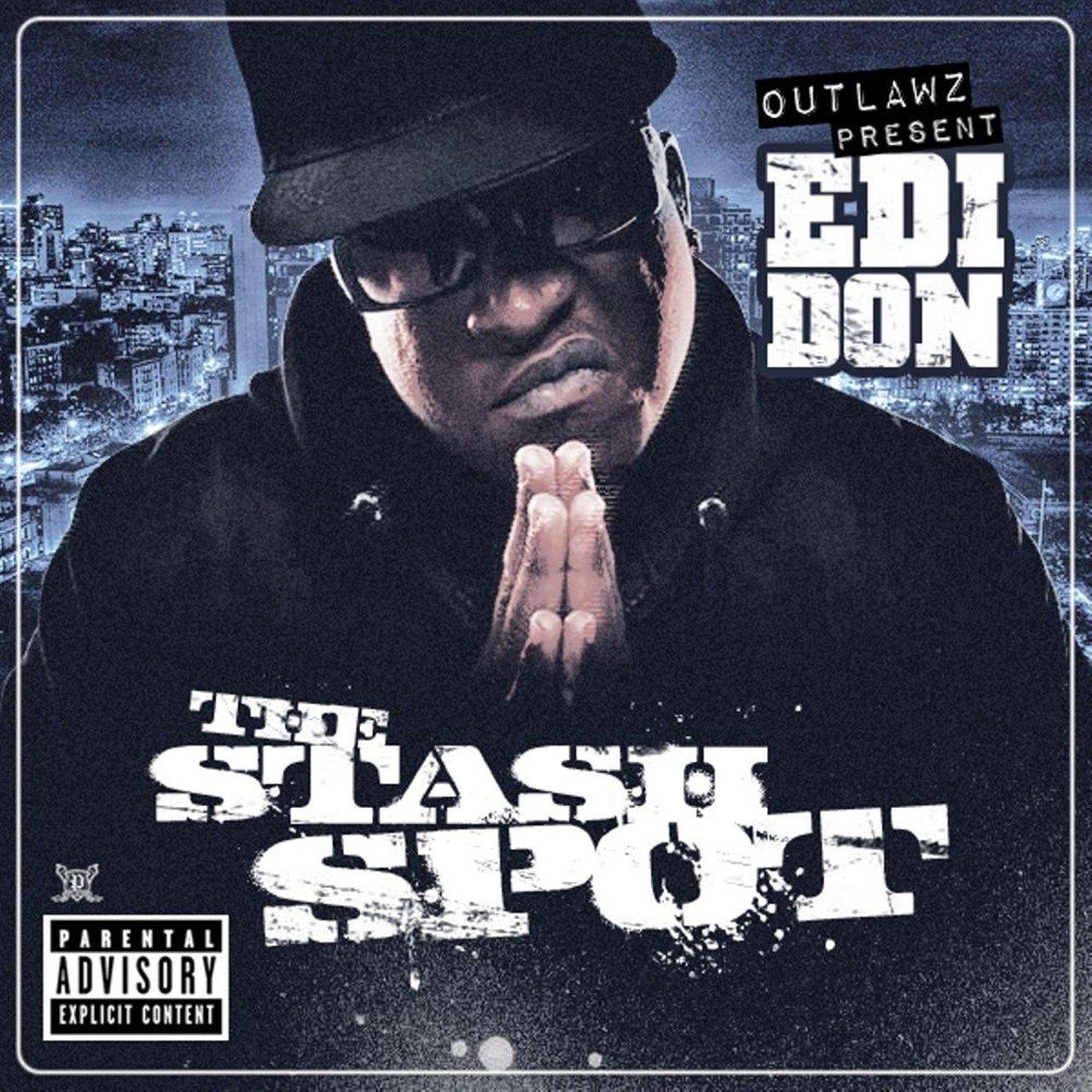 http://rap.3dn.ru/00000c/00-EDIDON-The_Stash_Spot-front.jpg