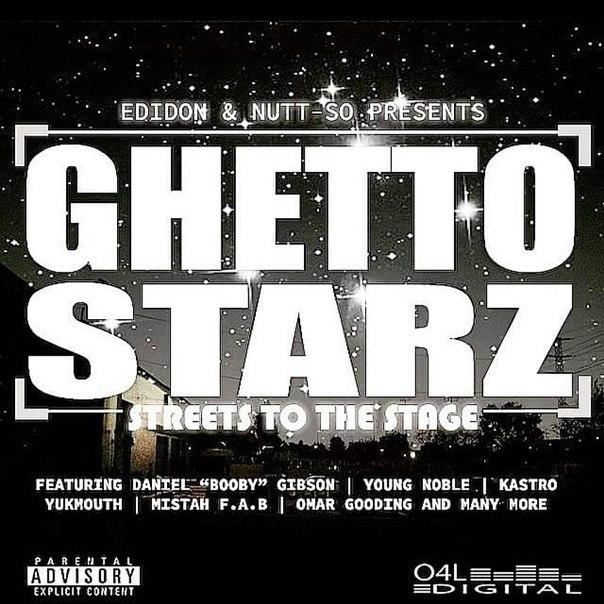 http://rap.3dn.ru/00000c/00-EDIDON_Nutt-So-Ghetto_Starz_Streets_to_the_Stag.jpg
