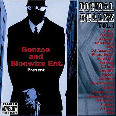 http://rap.3dn.ru/00000c/00-Gonzoe-Digital_Scales-front.jpg
