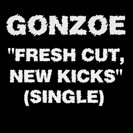 http://rap.3dn.ru/00000c/00-Gonzoe-Fresh_Cut-New_Kicks-front.jpg