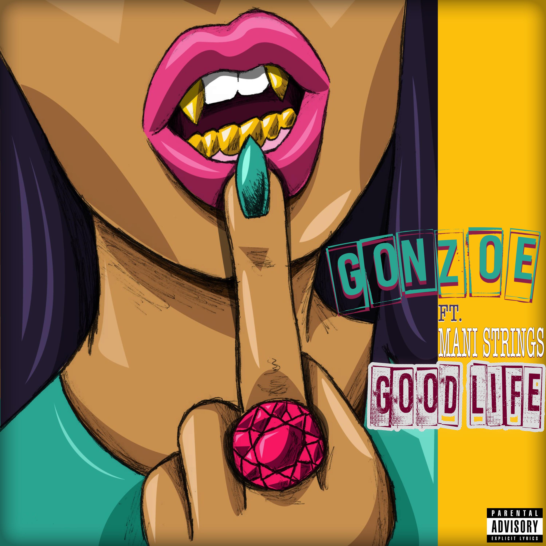 http://rap.3dn.ru/00000c/00-Gonzoe-Good_Life-front.jpg