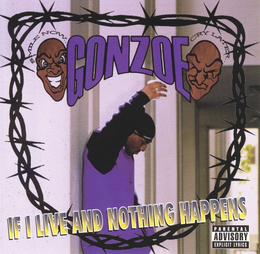 http://rap.3dn.ru/00000c/00-Gonzoe-If_I_Live_and_Nothing_Happens-front.jpg