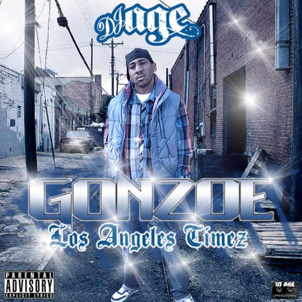 http://rap.3dn.ru/00000c/00-Gonzoe-Los_Angeles_Timez-front.jpg