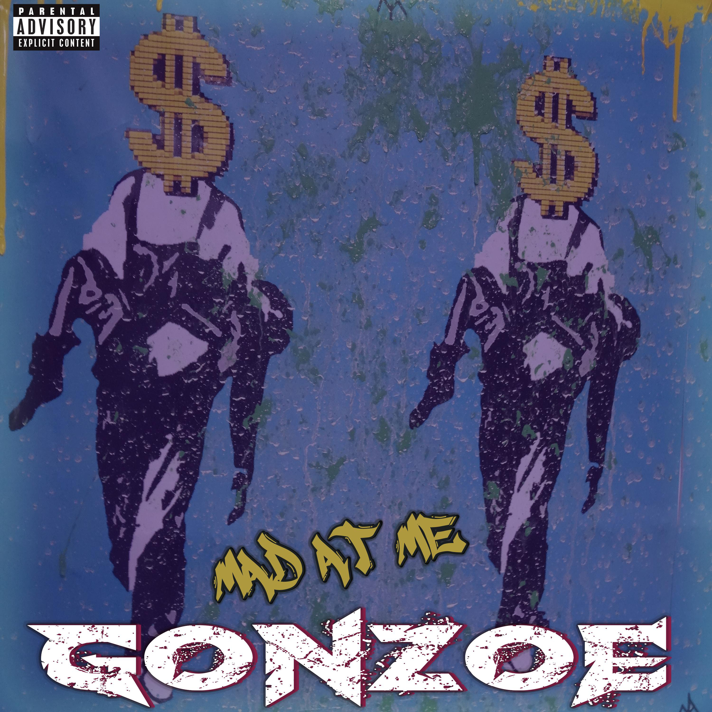 http://rap.3dn.ru/00000c/00-Gonzoe-Mad_at_Me-front.jpg