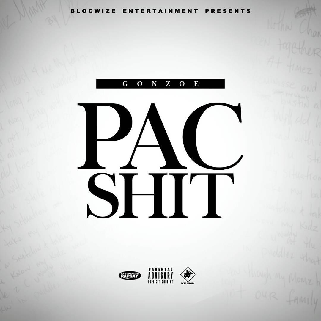 http://rap.3dn.ru/00000c/00-Gonzoe-Pac_Shit-front.jpg