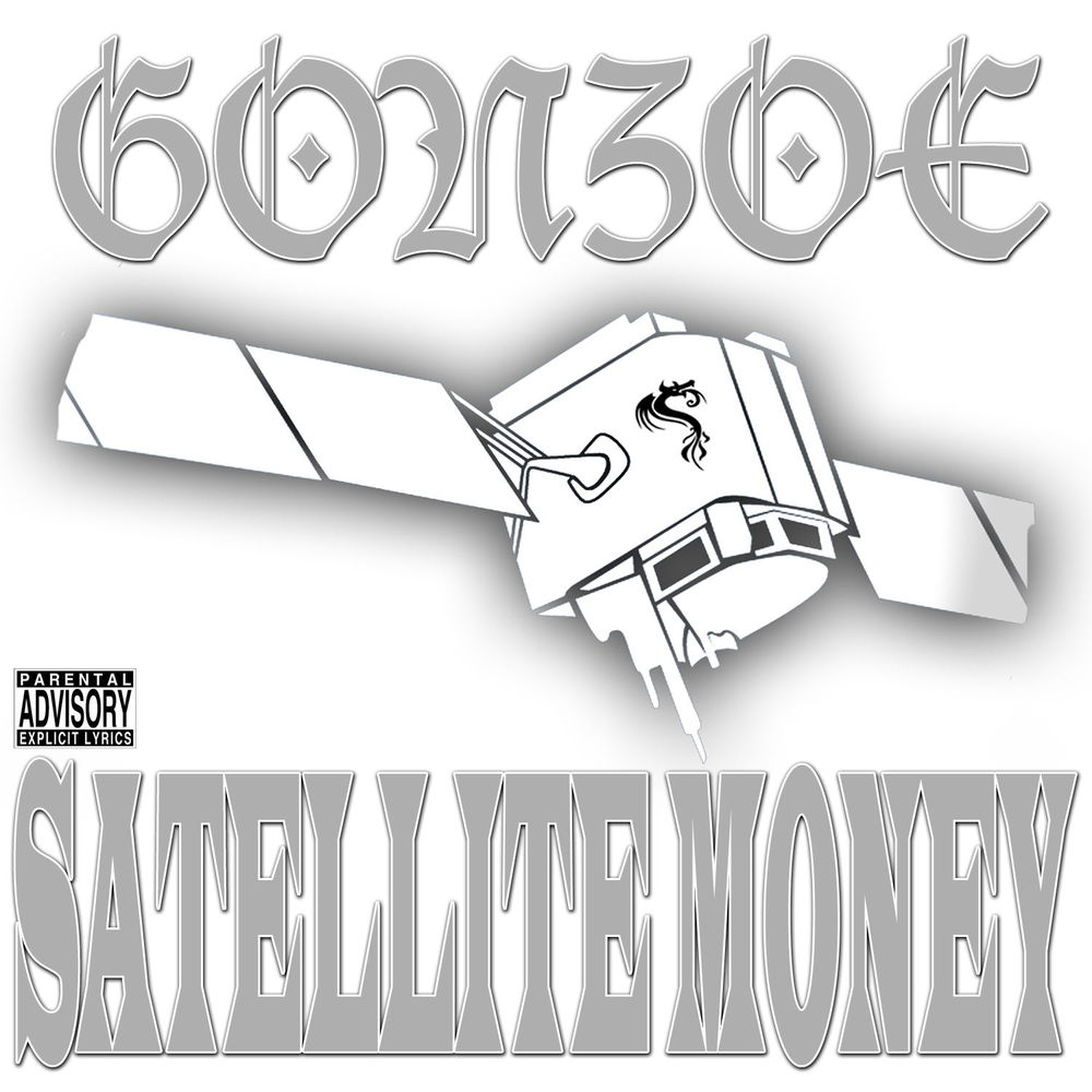 http://rap.3dn.ru/00000c/00-Gonzoe-Satellite_Money-front.jpg