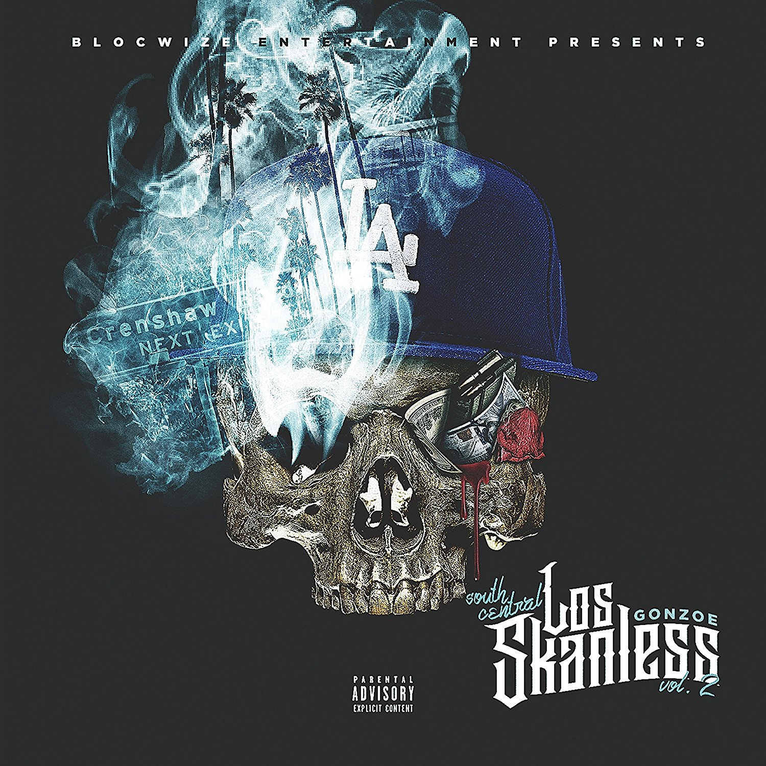 http://rap.3dn.ru/00000c/00-Gonzoe-South_Central_Los_Skanless_Vol-2-front.jpg