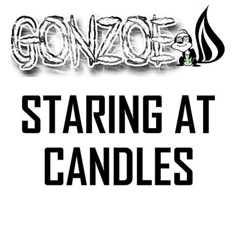 http://rap.3dn.ru/00000c/00-Gonzoe-Staring_At_Candles-front.jpg
