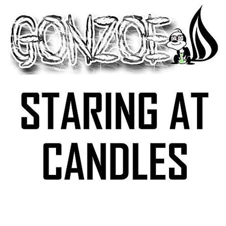 http://rap.3dn.ru/00000c/00-Gonzoe-Staring_At_Candles-front.jpg