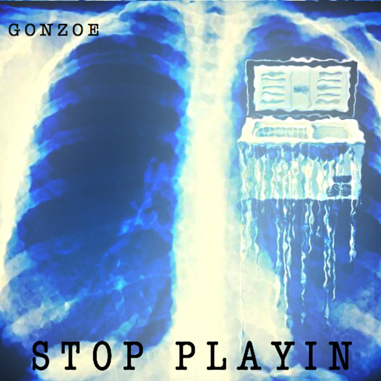 http://rap.3dn.ru/00000c/00-Gonzoe-Stop_Playin-front.jpg