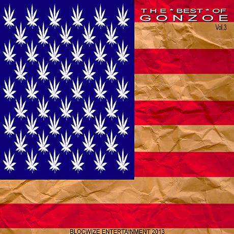 http://rap.3dn.ru/00000c/00-Gonzoe-The_Best_of_Gonzoe_Vol-3.jpg