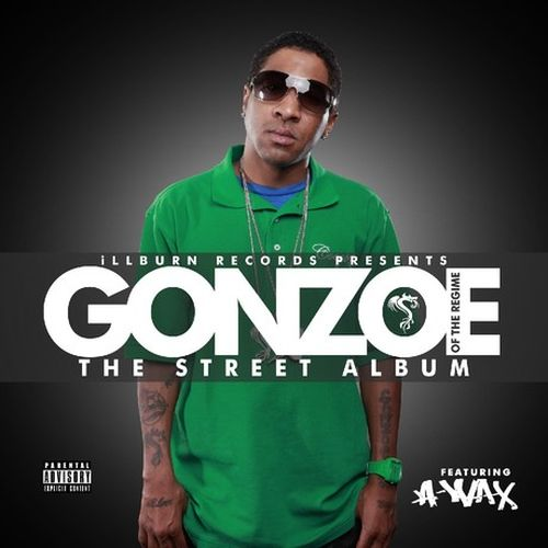 http://rap.3dn.ru/00000c/00-Gonzoe-The_Street_Album.jpg