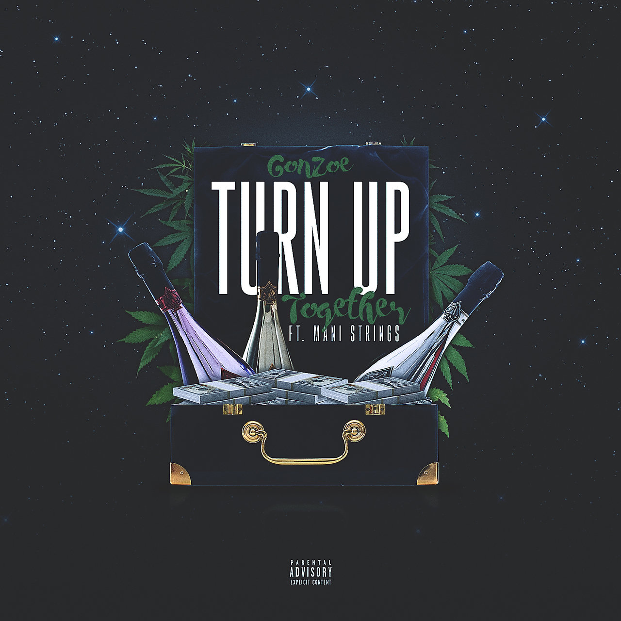 http://rap.3dn.ru/00000c/00-Gonzoe-Turn_up_Together-front.jpg