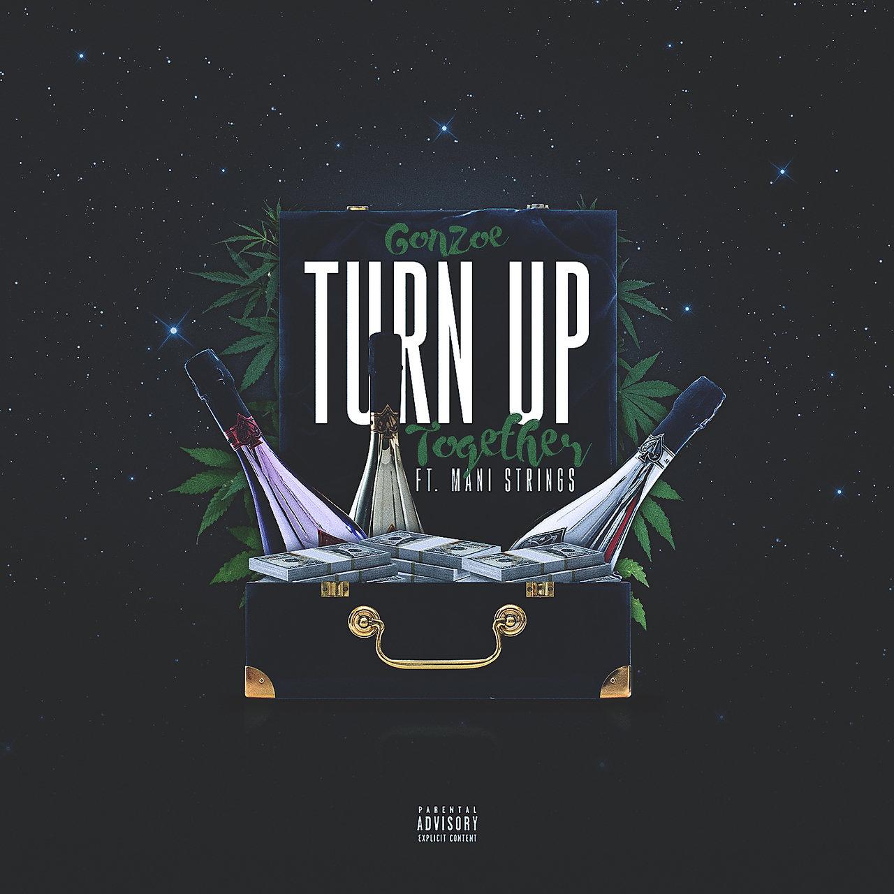 http://rap.3dn.ru/00000c/00-Gonzoe-Turn_up_Together-front.jpg