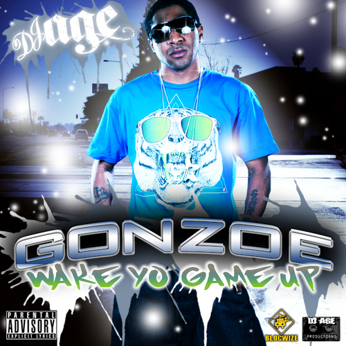 http://rap.3dn.ru/00000c/00-Gonzoe-Wake_Yo_Game_Up-front.jpg