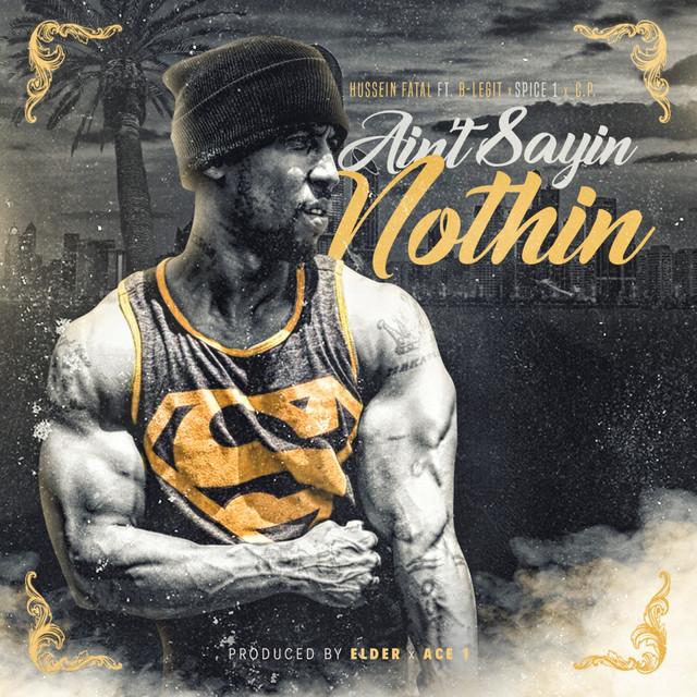http://rap.3dn.ru/00000c/00-Hussein_Fatal-Ain-t_Sayin_Nothin-front.jpg