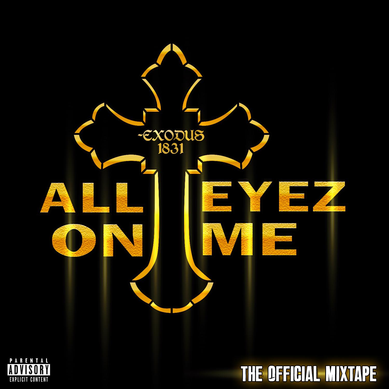 http://rap.3dn.ru/00000c/00-King_Malachi_Zayd_Malik-All_Eyez_on_Me-front.jpg