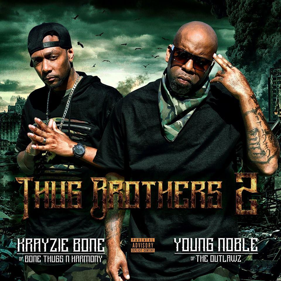 http://rap.3dn.ru/00000c/00-Krayzie_Bone_Young_Noble-Thug_Brothers_2-front.jpg
