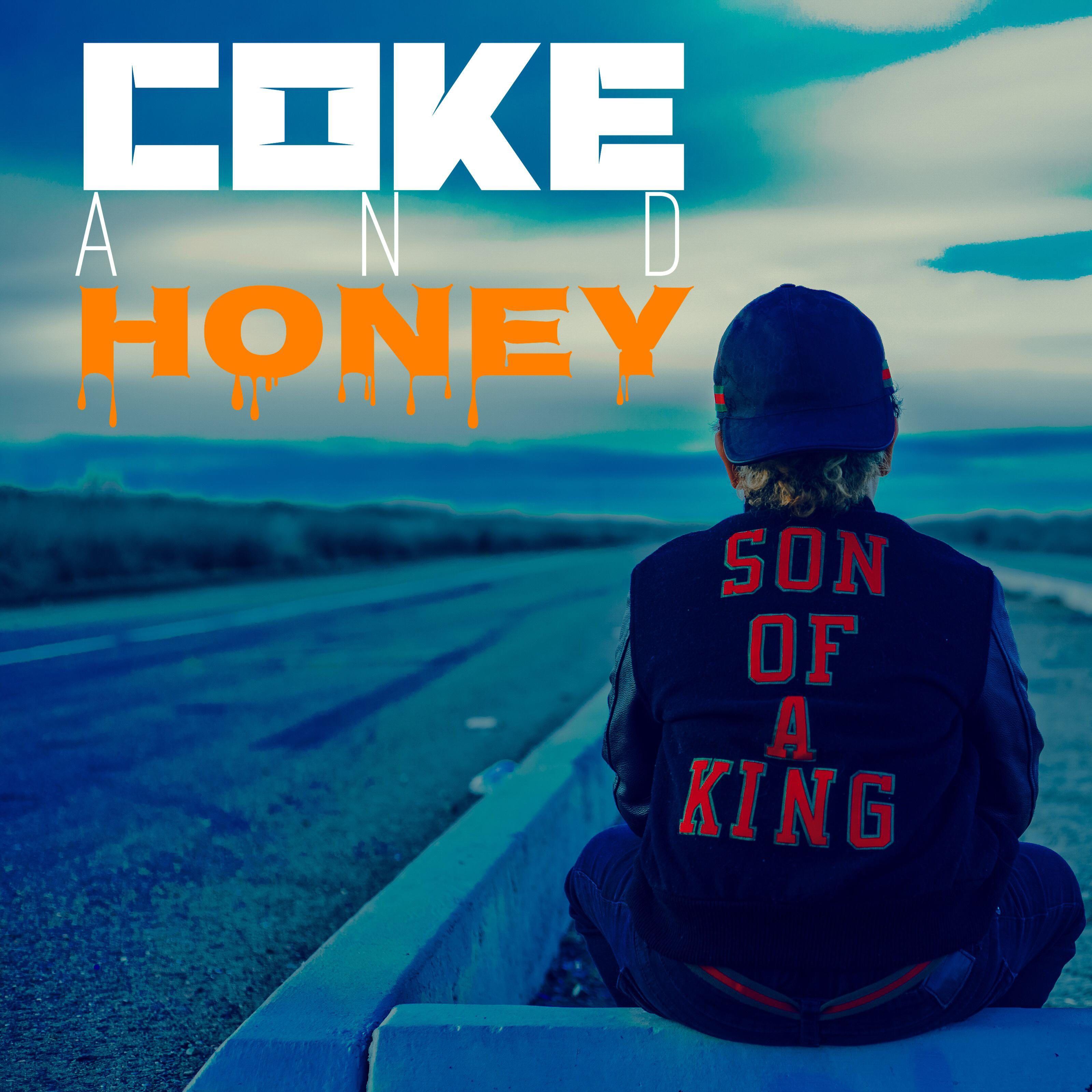 http://rap.3dn.ru/00000c/00-Lottery_Lee-Coke_and_Honey-front.jpg