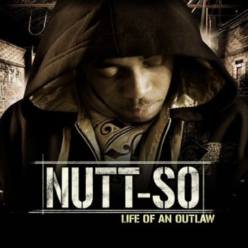 http://rap.3dn.ru/00000c/00-Nutt-So-Life_Of_An_Outlaw-front.jpg