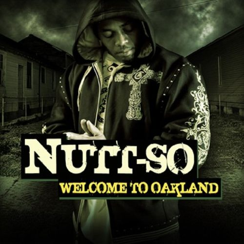 http://rap.3dn.ru/00000c/00-Nutt-So-Welcome-to_Oakland-front.jpg
