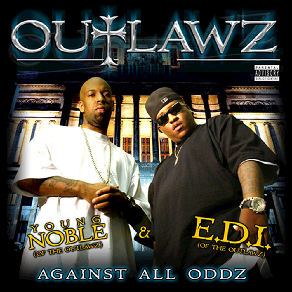 http://rap.3dn.ru/00000c/00-Outlawz-Against_All_Oddz-front.jpg