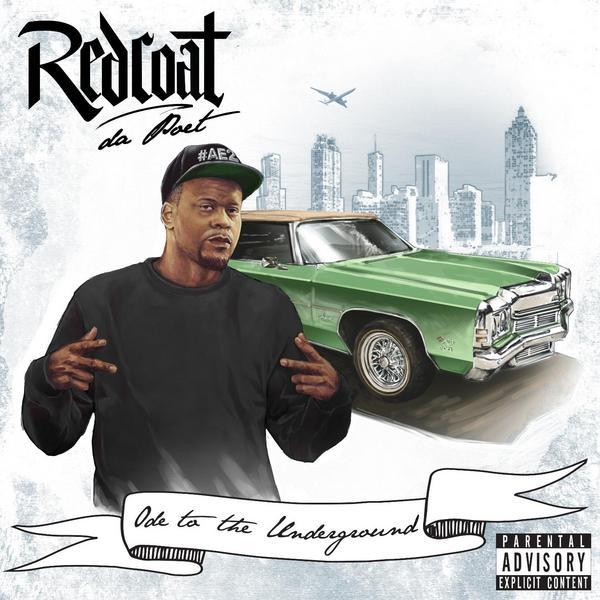 http://rap.3dn.ru/00000c/00-RedCoat_da_Poet-Ode_to_the_Underground-front.jpg