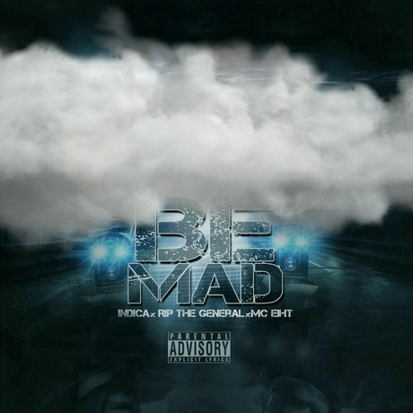 http://rap.3dn.ru/00000c/00-Rip_the_General-Be_Mad-feat-Indica_MC_Eiht-fron.jpg