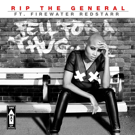 http://rap.3dn.ru/00000c/00-Rip_the_General-Fell_for_a_Thug-feat-Firewater_.jpg