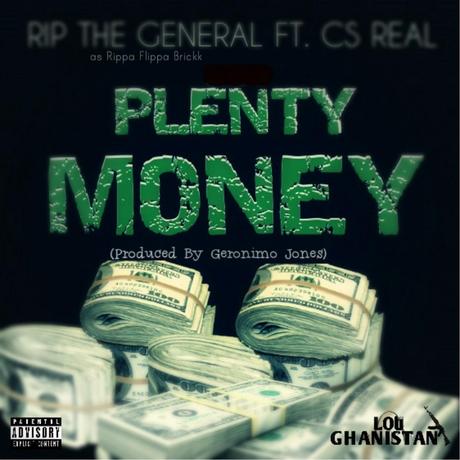 http://rap.3dn.ru/00000c/00-Rip_the_General-Plenty_Money-feat-CS_Real-front.jpg