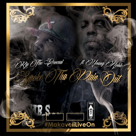 http://rap.3dn.ru/00000c/00-Rip_the_General-Smoke_Tha_Pain_Out-feat-Young_N.jpg