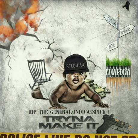 http://rap.3dn.ru/00000c/00-Rip_the_General-Tryna_Make_It-feat-Indica_Spice.jpg