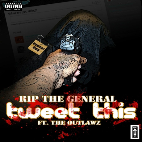 http://rap.3dn.ru/00000c/00-Rip_the_General-Tweet_This-feat-Outlawz-front.jpg