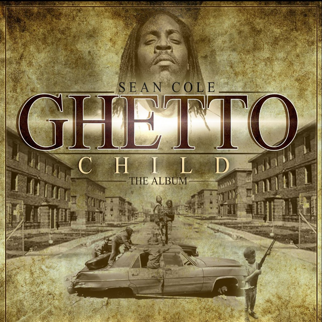 http://rap.3dn.ru/00000c/00-Sean_Cole-Ghetto_Child-front.jpg