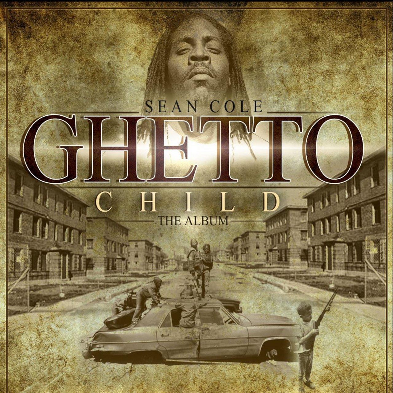 http://rap.3dn.ru/00000c/00-Sean_Cole-Ghetto_Child-front.jpg