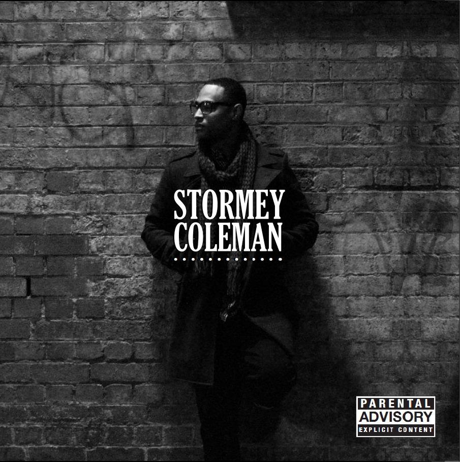 http://rap.3dn.ru/00000c/00-Stormey_Coleman-Raindrops-front.jpg