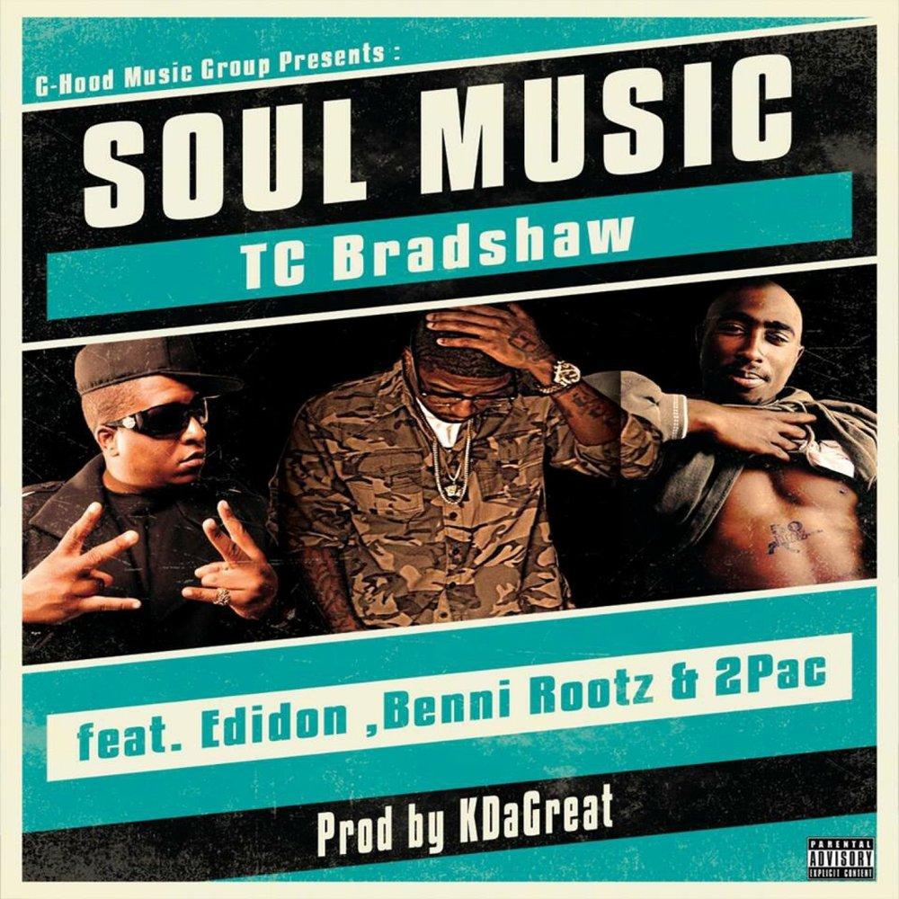 http://rap.3dn.ru/00000c/00-TC_Bradshaw-Soul_Music-feat-Edidon-Benni_Rootz_.jpg