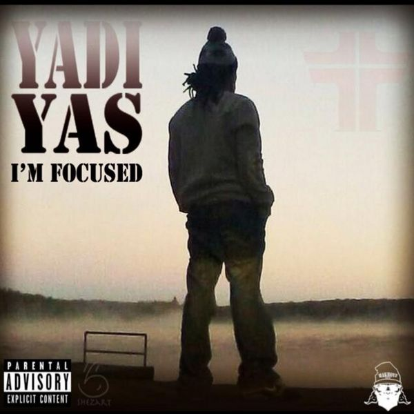 http://rap.3dn.ru/00000c/00-Yadi_Yas-I-m_Focused-front.jpg