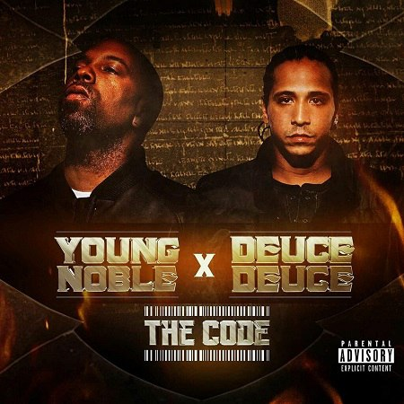 http://rap.3dn.ru/00000c/00-Young_Noble_Deuce_Deuce-The_Code-front.jpg