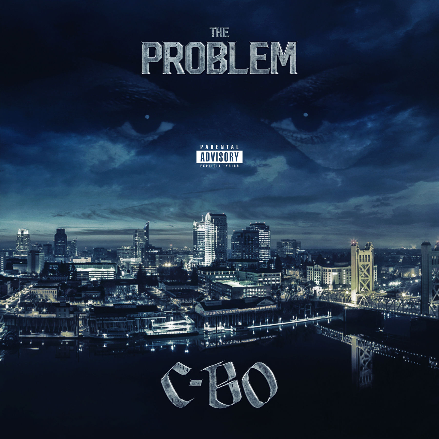 http://rap.3dn.ru/00000c/00-c-bo-the_problem-front.jpg